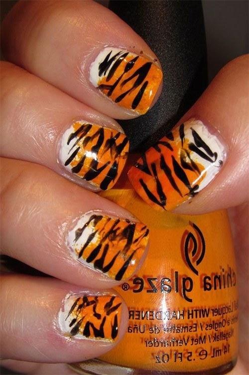 Nailspadesigns Best Nail Art Designs 2014 1 Nailspadesigns Blog